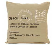 Peace Scatter Weylandts, Scatter Cushions, Love Messages, Peace And Love, How To Remove, Pillows, Sofas, Chairs, Typography