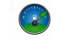 LA CONDUCCIÓN EFICIENTE. 10 claves para conseguirla #Motor http://blgs.co/01q95A