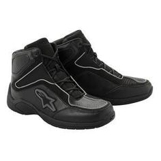 Special Offers - Alpinestars Blacktop Shoes  12/Black - In stock & Free Shipping. You can save more money! Check It (November 07 2016 at 10:06PM) >> http://motorcyclejacketusa.net/alpinestars-blacktop-shoes-12black/