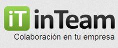 """inTeam: """"En equipo"""" para PyMes."""