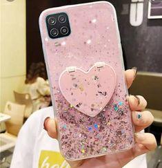 A12 case Cellphone Case, Phone Cases, Samsung, Phone Case
