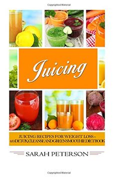 Tips And Hints For Beginners At Juicing - https://www.diigo.com/user/melanie411