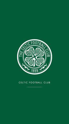 Celtic Fc 2016 Backgrounds - Wallpaper Cave