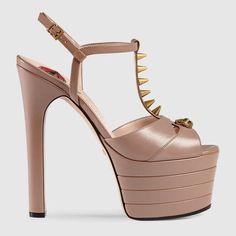 gucci  shoes  women s sandals Scarpe Col Tacco Con 29ec821f3af