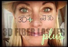 What an amazing new product! It now increases 400%! Incredible! www.youniqueproducts.com/Tragedy8101 #younique #makeup #mascara #new