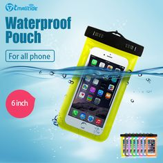 Tmalltide-Clear-Waterproof-Bags-Pouch-Dry-Cover-Cases-For-iPhone-5S-Case-4S-6S-7-Plus/32600078664.html *** You can find out more details at the link of the image.