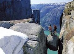 noruega fiordos - Buscar con Google