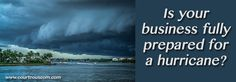 http://courteouscom.com/blog/emergency-answering-service-hurricanes  #emergency #hurricanematthew #hurricanes #emergencies