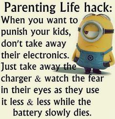Haha dat gaan we es proberen :)