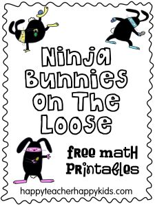 48 Best Critical Thinking Math 1st/2nd Grade images in