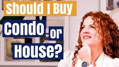 Should I buy a condo or house? Key differences home buyers need to know