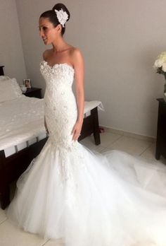 ball gown, prom dress, evening dress, dress, wedding dress, pageant dress, dresses, fashion