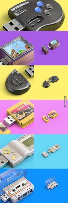 """Memories"" sticks! - want the casette tape"