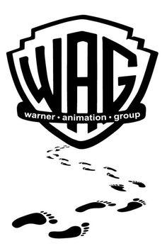 Smallfoot Full Movie Online 2018