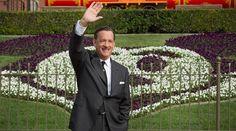 Disney conoce a Mary Poppins en 'Al encuentro de Mr. Banks' http://www.elcomercio.es/rc/20140122/mas-actualidad/cultura/encuentro-banks-cuando-disney-201401220114.html