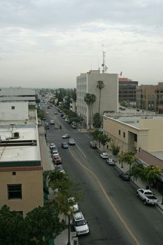 Downtown Bakersfield CA. Tehachapi California, Bakersfield California, Visit California, Kern County, Central Valley, Death Valley, Best Cities, Lake Tahoe, Natural Wonders