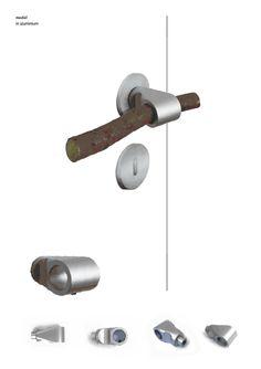 hands on door handles  sc 1 st  Pinterest & Orb door handle | MOCO LOCO Submissions | New House | Pinterest ...