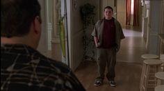 The Sopranos: Season 2, Episode 10 Bust-Out (19 Mar. 2000)