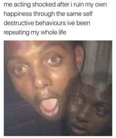 Random stash of hilarious memes New Memes, Dankest Memes, Funny Memes, Hilarious, Wtf Funny, I Can Relate, My Guy, Really Funny, Funny Posts