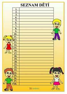 Baby Time, Classroom Decor, Kids Learning, Kindergarten, Preschool, Entertaining, Teaching, Education, Children