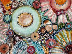 bicocacolors: marina