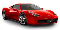 The fascination to visit Dubai can now be exaggerated with the Ferrari Rental Dubai .Ferrari can now be your chariot to drive you across Dubai. Ferrari Italia 458, Ferrari 458, Maserati, Sexy Cars, Hot Cars, Walpaper Black, Sports Wallpapers, Iphone Wallpapers, Best Luxury Cars