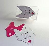corporate design, graphic design, creative business cards, card designs, web design, carte de visite, business card design, busi card, die cut cards