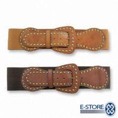 elastic belts - Google Search