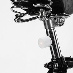 Decovry - Be the first to discover! Led, Espresso Machine, Coffee Maker, Bike, Lights, Design, Products, Magnets, Coffee Maker Machine