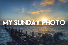 #mysundayphoto is up on the blog.... Check out other photos on @onedad3girls link up