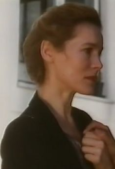 Alice Krige Morgana Le Fay, African Actresses, Silent Hill, Alice