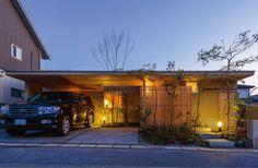 家づくり実例集 谷口邸 VEGA HOUSE-ベガハウス-鹿児島の工務店新築家づくり注文住宅なら