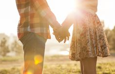 The Ultimate Teen Date Night: 9 Ideas For Young Couples Deep Relationship Quotes, Failed Relationship, Relationship Questions, Relationship Expert, Relationship Challenge, 100 Questions To Ask, This Or That Questions, Couple Questions, Gratitude Challenge