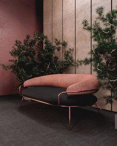 "FURNITURE STORIES on Instagram: "" . . . . . #sofa #designer #inspiration #chairdesign #customfurniture #furnituremodern #stools #interiordesign #art #graphicdesigner…"" Luxury Furniture Stores, Discount Furniture Stores, Furniture Buyers, Farmhouse Furniture, Sofa Furniture, Metal Furniture, Sofa Chair, Garden Furniture, Antique Furniture"