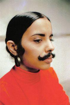 Ana Mendieta . art of performance