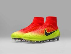 nike magista spark brilliance