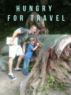 Fly Eat and Travel Around the World. Travel Tips, Advisor and Guides. How to Save on Travel. Travel Advisor, Trip Advisor, Travel Tips, Travel Around The World, Around The Worlds, Eurotrip, Travel Europe, Croatia, Family Travel