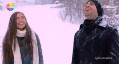 Pulbere de stele: Un destin la rascruce - episodul 16 rezumat Tv Series, Couples, Couple