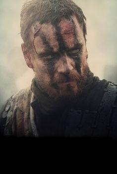 Canadauence TV: Macbeth na intimidade, nova versão para o cinema d...