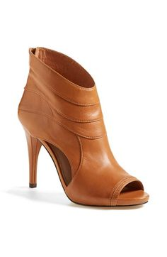 Vince Camuto 'Franka' Bootie available at #Nordstrom