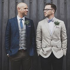 gay-couple-mens-wedding-fashion-1-0715