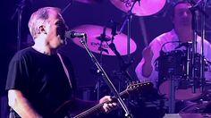 #70er,#80er,#dark #side #of #the #moon,#David Gilmour,#Hard #Rock,#Hardrock,#hd,Legendado,#live,#Live at Earl's #Court,#lyrics,#pink #floyd,pulse,#Sound,#Time #Pink #Floyd – #Time – #Live at Earls #Court, #London - http://sound.saar.city/?p=55005