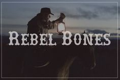 https://thehungryjpeg.com/freebie/75724-free-font-rebel-bones/