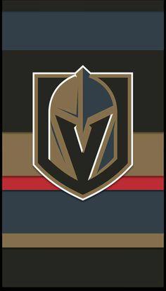 Nhl Logos, Hockey Logos, Hockey Teams, Ice Hockey, Hockey Rules, Hockey Stuff, Sports Logos, Nba Basketball, Sports Teams