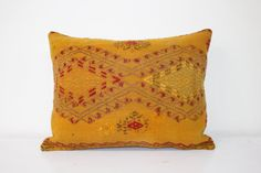 KLCM00018-15x 191/2 Anatolian hand made by ISTANBULCONNECTION