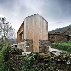 house-paderne-baltanas-carlos-quintans-arquitecto-gselect-gessato-gblog-01