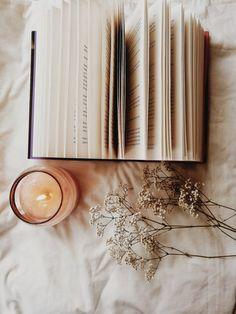 Daisy Jones and the Six: Book Review em 2020 Ideias de fotos Livros Ideias