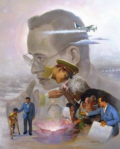 """In Remembrance of His Majesty King Bhumibol Adulyadej He may be gone, but surely will never be forgotten because his greatness will live on. Always our beloved King. King Phumipol, King Rama 9, King Of Kings, King Queen, King Thailand, Thailand Art, You Are My King, Queen Sirikit, Bhumibol Adulyadej"