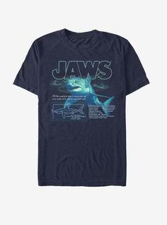 de034c31 Jaws T Shirt Amity Surfshop Surfboard T Shirt Jaws Shirt Funny Jaws ...