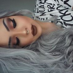 Gorgeous  @beauty_by_elley @shophudabeauty lashes in Samantha